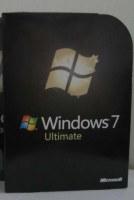 Windows 7 Максимальная русская версия