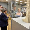 Жители и гости Люберец в рамках акции смогут посетить бесплатно музеи городского округа