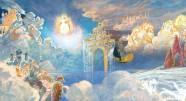 Фотография из фильма Необыкновенное путешествие Серафимы