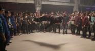 Фотография из фильма Танцуй со мной