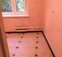 Весь перечень работ по ремонту квартиры