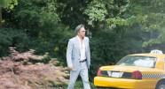 Фотография из фильма Эшби