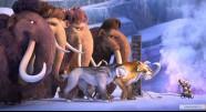 Фотография из фильма Ледниковый период: Столкновение неизбежно