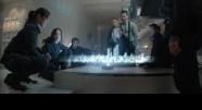 Фотография из фильма Голодные игры. Сойка-пересмешница. Часть 2