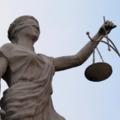 Единый Центр юридической помощи открылся в районе
