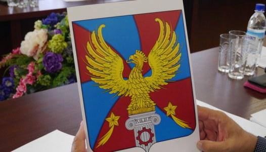 Независимый портал Люберец и Люберецкого района