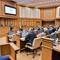 Штрафы за нарушение ПДД в Подмосковье направят в дорожный фонд области