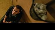 Фотография из фильма Коллектор