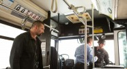 Фотография из фильма Скорость: Автобус 657