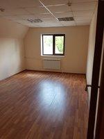 Сдаю офисное помещение, 22 кв.м.