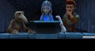 Фотография из фильма Снежная королева 3: Огонь и лед