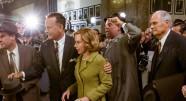 Фотография из фильма Шпионский мост
