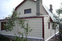 Качественная отделка квартир и домов