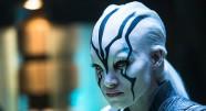 Фотография из фильма Стартрек: Бесконечность