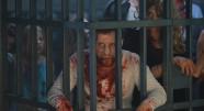 Фотография из фильма Ночные стражи