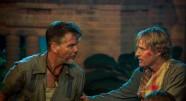 Фотография из фильма Выхода нет