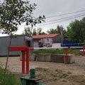 Платную парковку у Кореневского карьера в Люберцах признали незаконной
