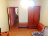 СРОЧНО сдам изолированную комнату в 2-комнатной кв