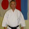 В Люберцы прибыла спортивная делегация из Японии