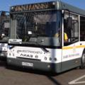 Новые автобусные маршруты ждут Люберцы
