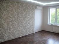 Предлагаю качественный ремонт квартир