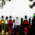 В Люберцах выявили торговые точки, продающие алкоголь по ночам
