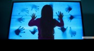 Фотография из фильма Полтергейст