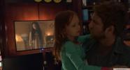 Фотография из фильма Паранормальное явление 5
