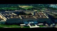 Фотография из фильма 13 часов: Тайные солдаты Бенгази