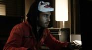 Фотография из фильма Кто я