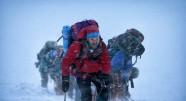 Фотография из фильма Эверест