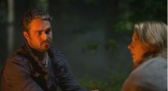 Фотография из фильма Лес призраков