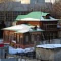 «Дом Круминга» откроется к концу года