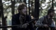 Фотография из фильма Выживший