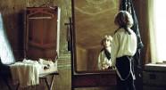 Фотография из фильма Детство лидера
