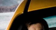 Фотография из фильма Млечный путь