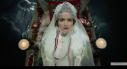 Фотография из фильма Он – дракон