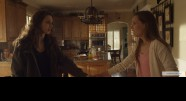 Фотография из фильма Мученицы