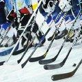 Турнир «Дворовых команд 2021» пройдет в Люберцах 21 февраля