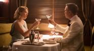 Фотография из фильма 007: СПЕКТР