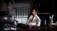 Фотография из фильма Чистое искусство