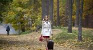 Фотография из фильма Срочно выйду замуж!