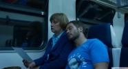 Фотография из фильма Человек из будущего