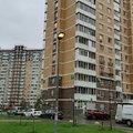 Жители Люберец за неделю обратились 29 раз по вопросам уличного освещения