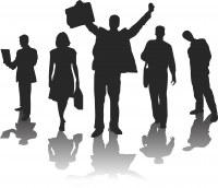Поиск и отбор персонала