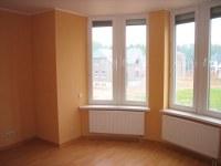 Ремонт квартир, комнат, офисных помещений.