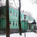 Два культурных центра Люберец отремонтировали в рамках нацпроекта