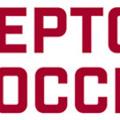 «Вертолеты России» дадут Люберецкому району 3500 новых рабочих мест