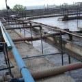 Администрацию Люберец обязали исследовать стоки двух ЖК в Пехорку