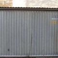 Госадмтехнадзор проверит гаражи-«ракушки» во дворах района